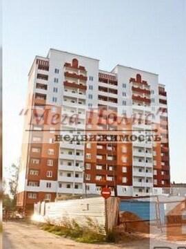 Сдается 1-комнатная квартира 37 кв.м. в новом доме ул. Щацкого 11