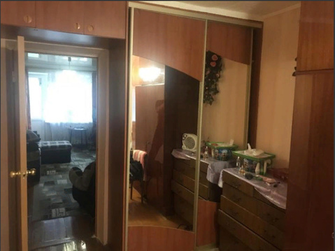 Аренда квартиры, Вологда, Ул. Можайского - Фото 4