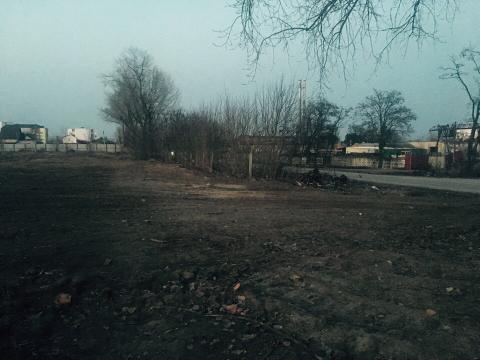 Продажа земельного участка, Шебекино, Ул. Кооперативная - Фото 2