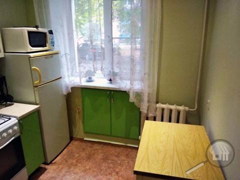 Продается 1-комнатная квартира, ул. Коммунистическая - Фото 5