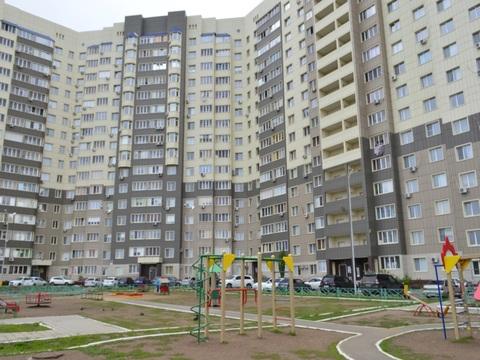 Продам 1-комнатную квартиру ул.Мира 3/1 - Фото 3