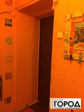 Москва, ул. Правды, д. 11. Продажа двухкомнатной квартиры. - Фото 3