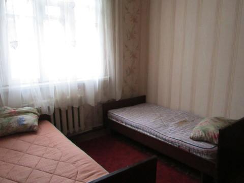 Сдаю 3-х комнатную квартиру в г.Алексин Тульская обл. - Фото 5