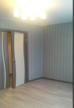 Продается 2-комнатная квартира 54 кв.м. на ул. Полесская - Фото 5