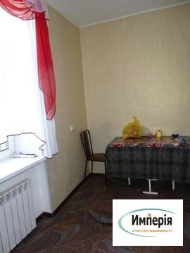 Квартира в Мурманском проезде - Фото 4