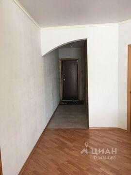 Продажа квартиры, Томск, Ул. Киевская - Фото 2