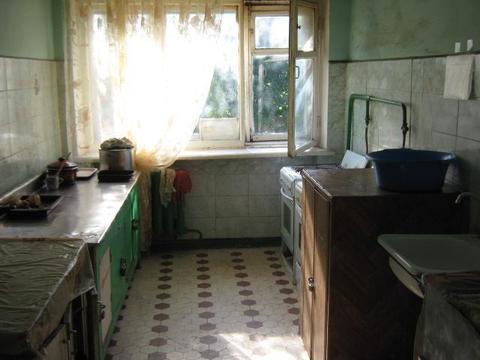 Продажа комнаты, Воронеж, Ул. Молодогвардейцев - Фото 4