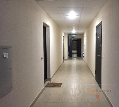 3-я квартира, 86.50 кв.м, 14/24 этаж, цмр, Красная ул, 8550000.00 . - Фото 5