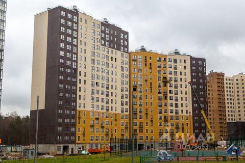 Продажа квартиры, Боброво, Ленинский район, Улица Лесная - Фото 1