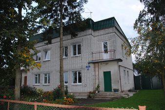 Продажа дома, Брянский район, Улица Светлая - Фото 1
