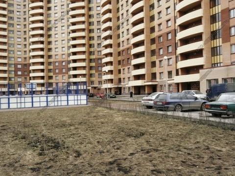 Продажа квартиры, м. Площадь Ильича, Ул. Нижегородская - Фото 3