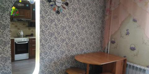 Квартира на южном в городе Кемерово - Фото 3