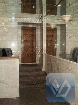 Сдам офис 149 кв.м, Малый Гнездниковский переулок, д. 9 к1 - Фото 3