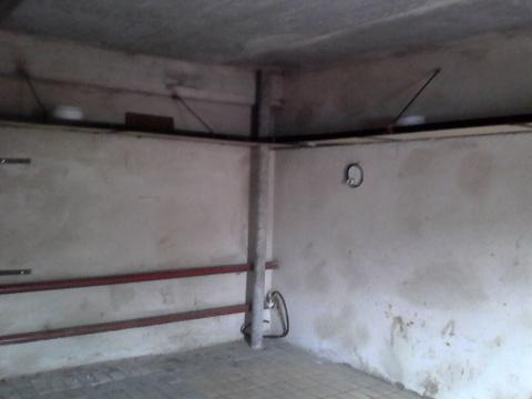 """Гараж. Площадь 25,8 кв.м. овиг """"Ромашка"""". Отопление, вода, подвал, яма - Фото 3"""