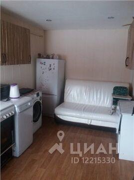 Продажа дома, Тверь, Ул. Речная - Фото 1