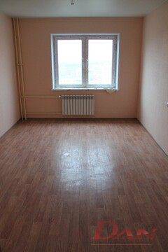 Квартира, ул. Российская, д.271 - Фото 3