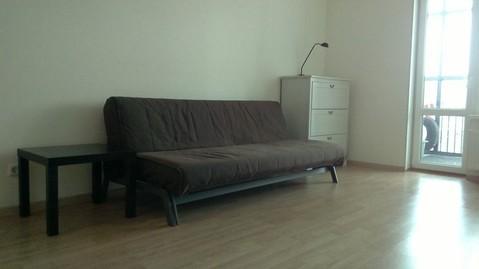 Студия в ЖК Балтийская Жемчужина - Фото 1