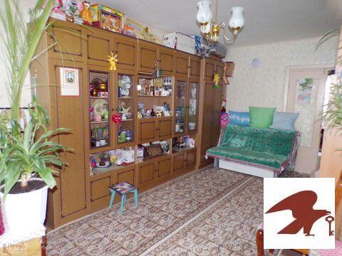 Квартира, ул. Дмитрия Блынского, д.8 к.8 - Фото 4