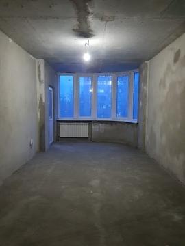 Новая квартира в Кисловодске - Фото 3