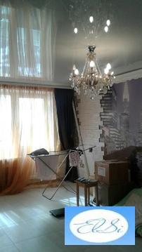 1 комнатная квартира, Московское шоссе ул - Фото 2