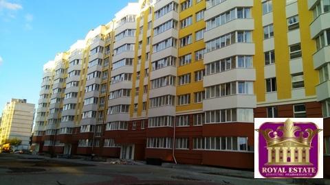 Аренда офиса, Симферополь, Ул. Железнодорожная - Фото 1