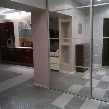 Аренда квартиры, Новороссийск, Бориса Пупко - Фото 3