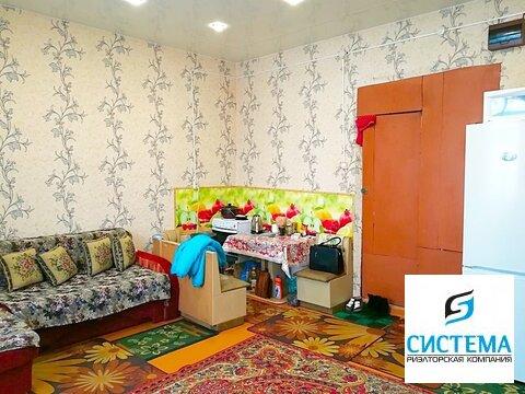 Квартира 22 кв.м. Баррикад 145/14 - Фото 3