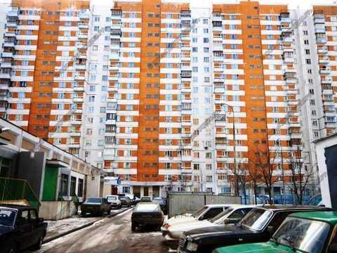 Аренда офиса 7 кв Волоцкой переулок снять в аренду офис Балакиревский переулок