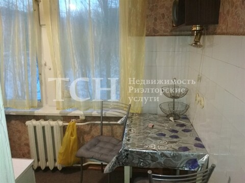 2-комн. квартира, Королев, ул Глинкина, 6 - Фото 5