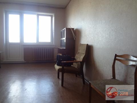 Квартира уп 60 м .кв - Фото 5