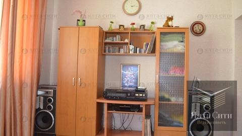 Продажа квартиры, Ялта, Ул. Пионерская - Фото 3