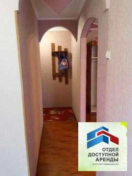 Квартира ул. Линейная 51 - Фото 4
