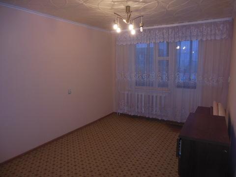Сдам однокомнатную квартиру. - Фото 2