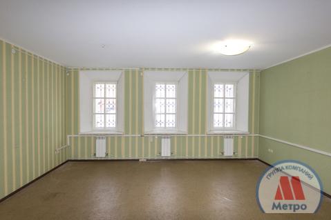 Коммерческая недвижимость, наб. Волжская, д.27 к.А - Фото 3
