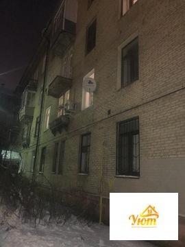 Продается 1-комн. квартира г. Жуковский, ул. Маяковского, д. 5 - Фото 2