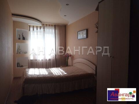 Трехкомнатная квартира в Малоярославце - Фото 2