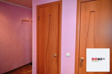 Аренда квартиры, Егорьевск, Егорьевский район, 1 микроррайон - Фото 3