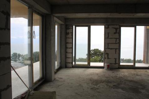 Гостиничный комплекс - Фото 5