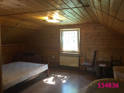 Аренда комнаты, Мытищи, Мытищинский район, 1-я Вокзальная улица - Фото 5