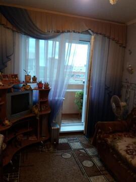 Продажа квартиры, Тольятти, Октября 70 лет - Фото 3