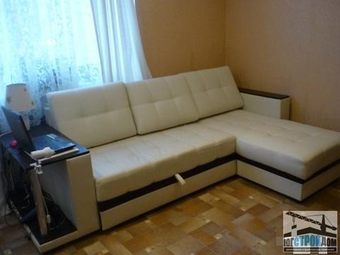 Продам квартиру Студия 20 м на 5 этаже 5-этажного кирпичного дома - Фото 5