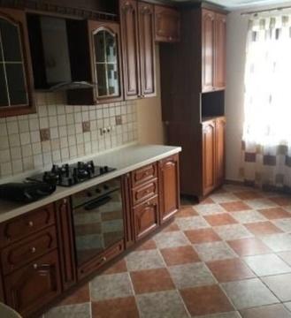 Продажа 2-комнатной квартиры, улица Ульяновская 37/41, Саратов - Фото 4