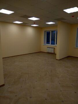 Сдается офис в центре города 80 кв.м. - Фото 4