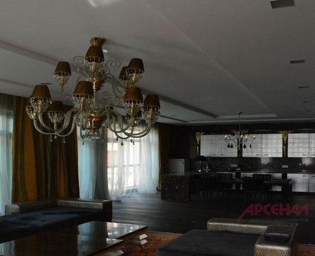 Продается квартира в ЦАО - Фото 3