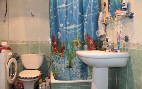 Продажа дома, Абакан, Ул. Чебодаева - Фото 2