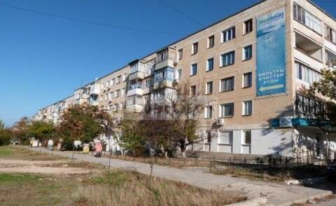 Аренда псн, Севастополь, Октябрьской Революции Проспект