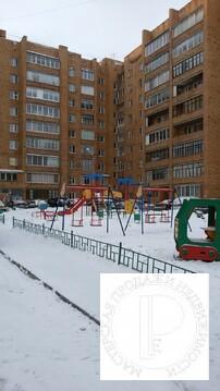 4 ком Железнодорожный район - Фото 5
