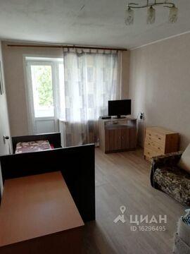 Продажа квартиры, Радумля, Солнечногорский район, 9 - Фото 2