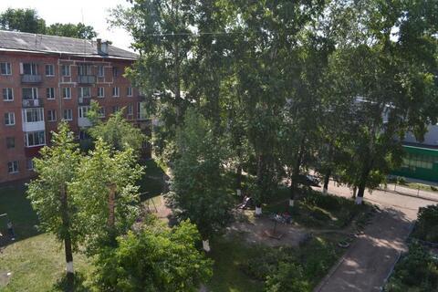 Продам 1-к квартиру, Новокузнецк город, улица 40 лет влксм 22 - Фото 5