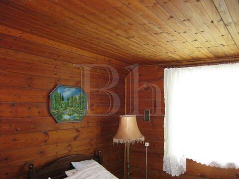 Продам часть жилого дома на Ярославском шоссе, 16 км. от МКАД, мкр . - Фото 3